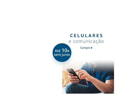 5f9583da5d91 Novo Kindle 10a. geração com iluminação embutida - Cor Preta: Amazon ...