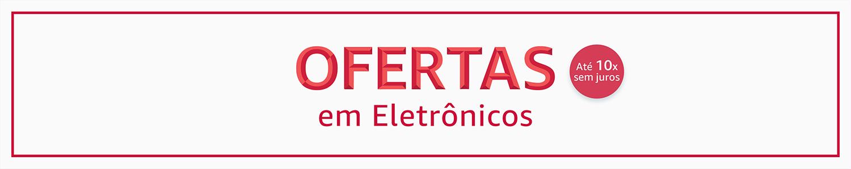 Eletrônicos em Oferta