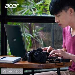 Ofertas Acer
