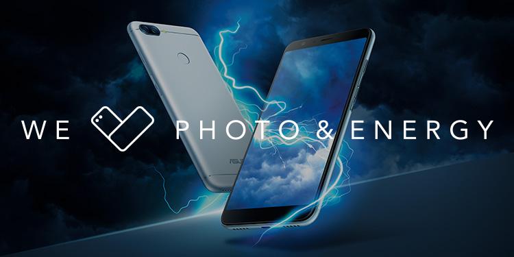 Photo&Energy