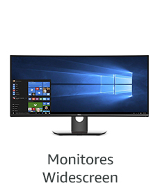 Monitores Widescreen