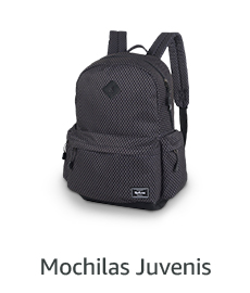 Mochilas Juvenis