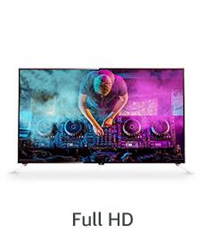 TVs em promoção | Amazon.com.br