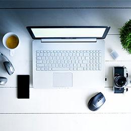 Eletrônicos e Tecnologia