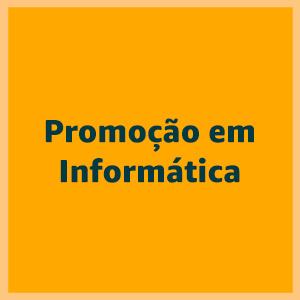 Promoção em Informática