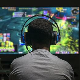 Semana PC Gaming | Até 30% off em PC Gaming