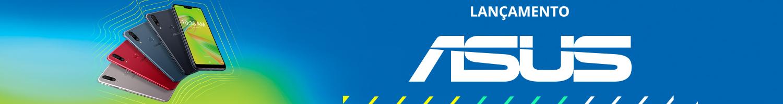 Zenfone Max | Conheça os novos modelos Zenfone Max