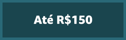 Até R$150