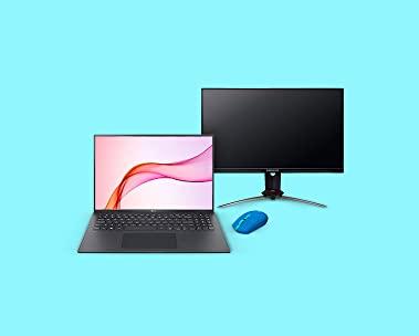 Até 30% off em Computadores e Informática