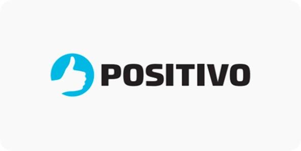Positivo