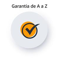 Garantia de A a Z