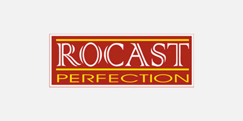 Rocast