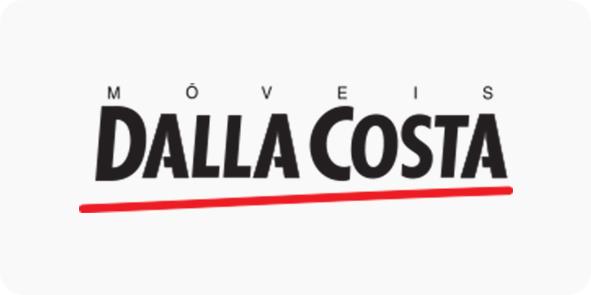 Moveis Dalla Costa