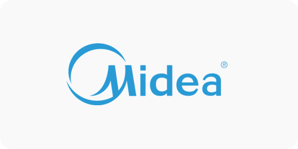 Midea Carrier