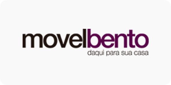 MovelBento