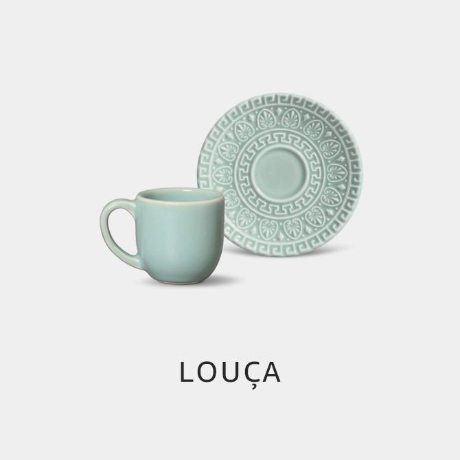 Louça