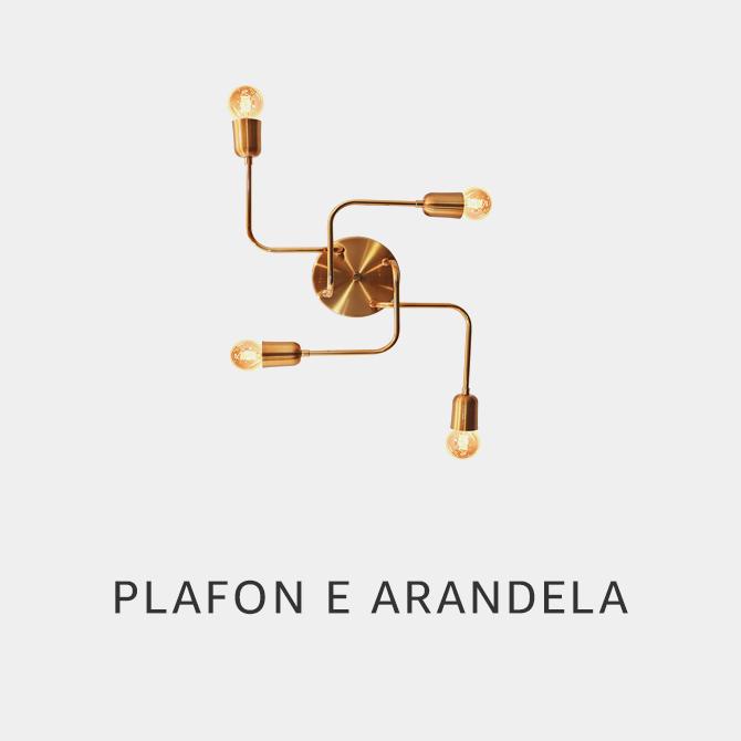 plafon ,spot