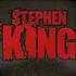 eBooks de Stephen King