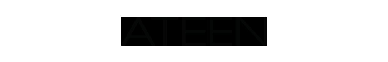 Logo Ateen