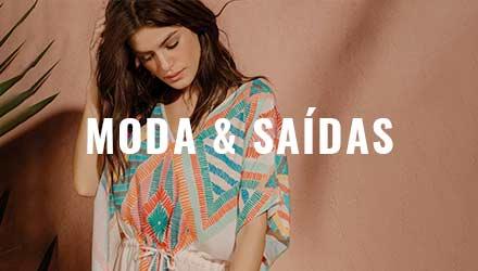 Moda & Saidas