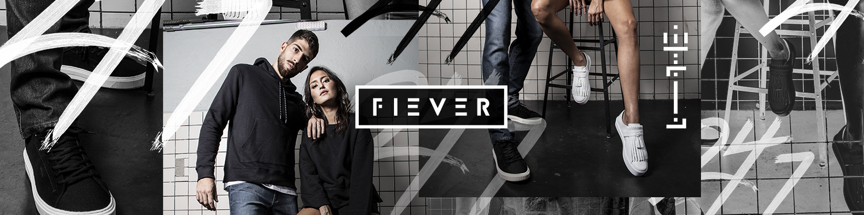 Fiever