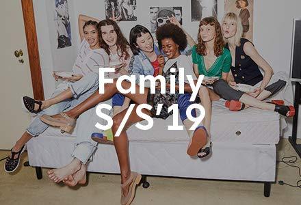Family S/S'19