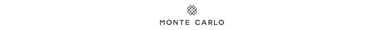 Logo Monte Carlo