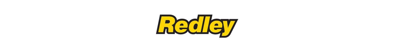 Logo Redley