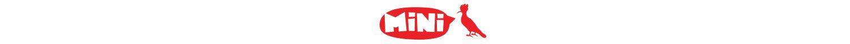 Logo Reserva Mini