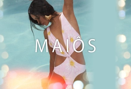 Maiôs