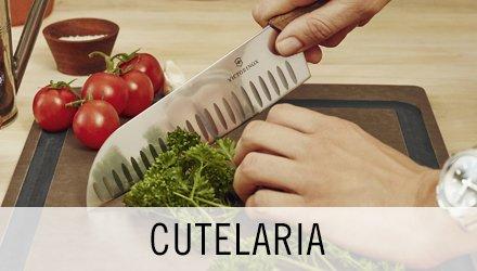 Cutelaria Victorinox
