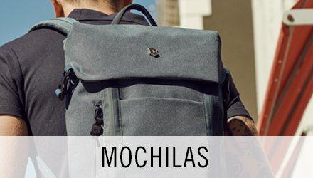 Mochilas Victorinox