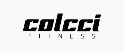 Colcci Fitness