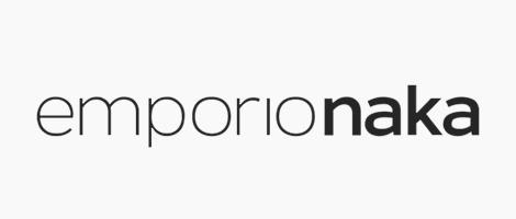 Emporio Naka