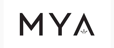 Mya Haas
