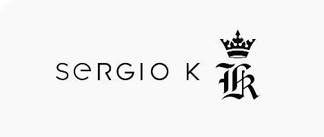 Sergio K