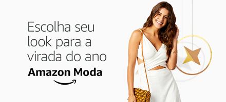 Looks de Ano Novo - Amazon Moda