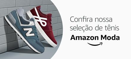 Vá de Sneakers