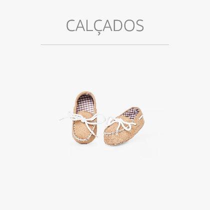 ea8f6b1cb Moda para Bebês Meninos na Amazon Brasil
