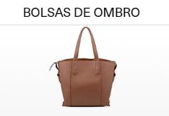 5191a6ea8 Bolsas Femininas na Amazon Brasil
