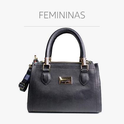 Navegue por categoria. femininas. para meninas b25ce6a02ed