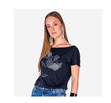 camiseta dimy
