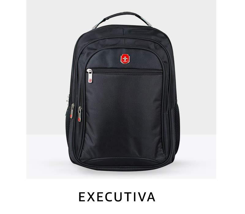 Executiva