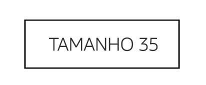 Tamanho 35