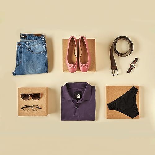 Ofertas em Moda