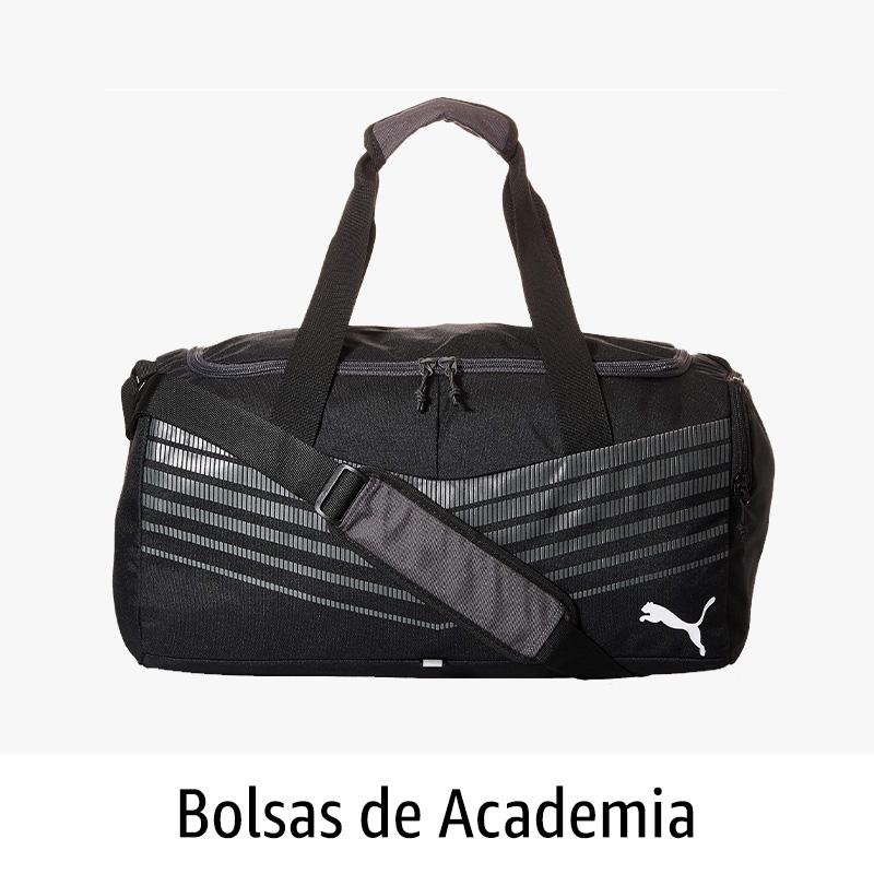 Bolsas de Academia