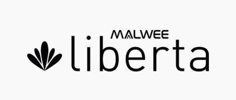 Malwee Liberta