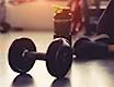 Exercícios e Academia