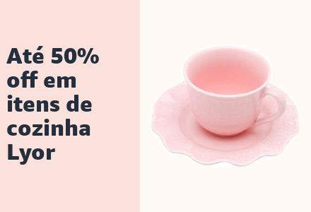 Cozinha | Amazon.com.br