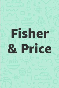 Fisher & Price